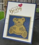 beary-best-fst