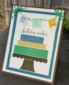 build-a-birthday-su
