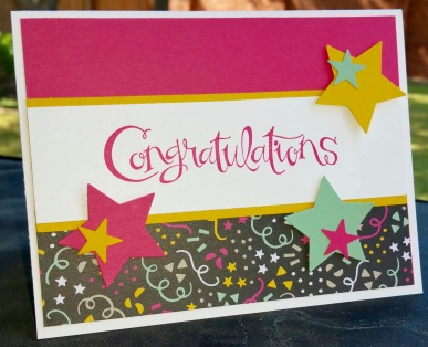 congratulations-1