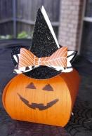 curvy-pumpkin
