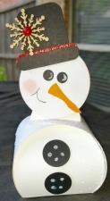 curvy-snowman
