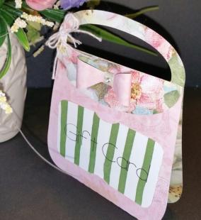 purse-gift-card-holder