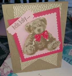 stampin-up-baby-bear