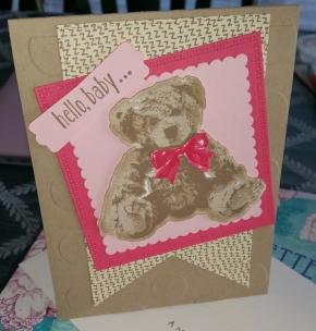 stampin-up-baby-bear
