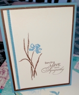 stampin-up-love-and-sympathy