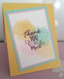 thanks-much-fst