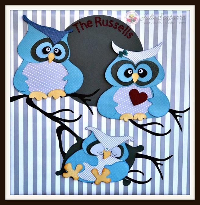 MSC Owls