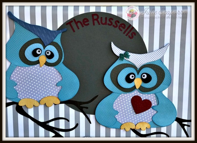 MSC Owls1