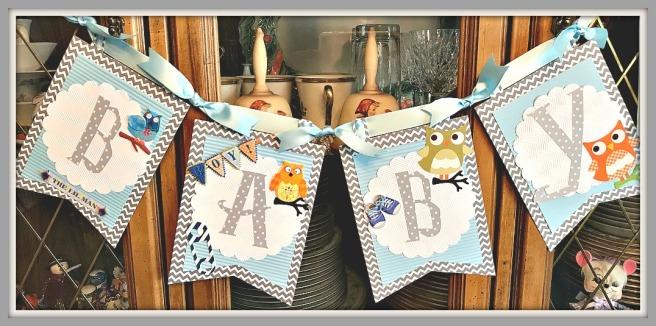 Baby Banner1