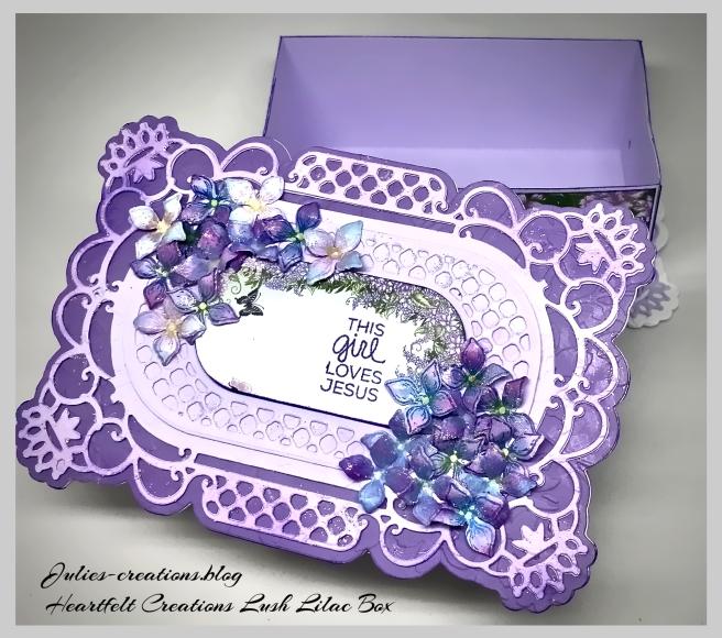 HFC Lush Lilac Box (1)