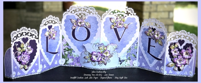 HFC-Love Banner