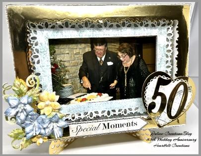 HFC-50th Anniversary