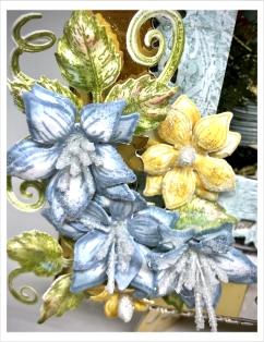 HFC-Flowers