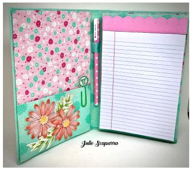 Cartonage Notebook (1)