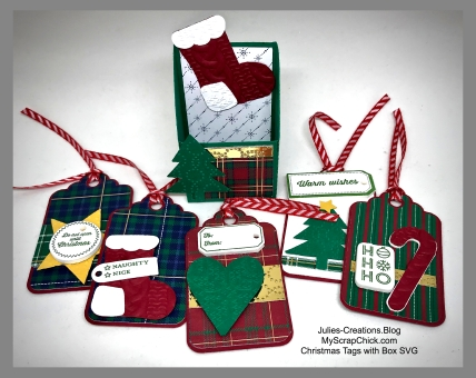 MSC-Christmas Tags (2)